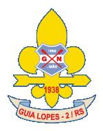 Grupo Escoteiro Guia Lopes - 002/RS